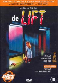 De Lift (1984)