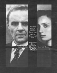 The Tenth Man (1988)