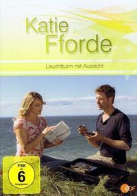 Katie Fforde - Leuchtturm mit Aussicht (2012)