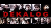 Dekalog (1989)