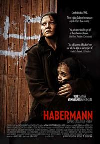 Habermann (2010)