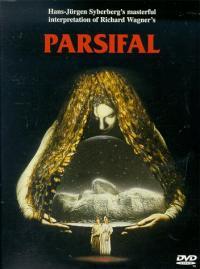 Parsifal (1982)