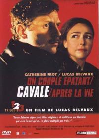 Cavale (2002)