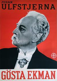Johan Ulfstjerna (1936)