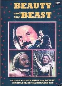 Beauty and the Beast (1976)