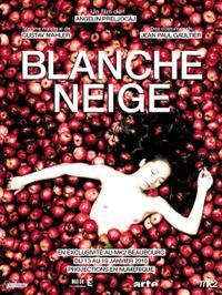 Blanche Neige (2009)