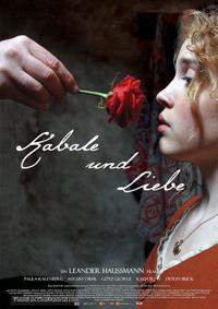 Kabale und Liebe (2005)