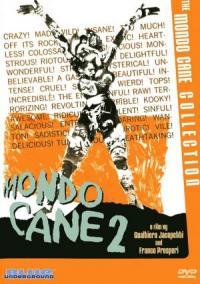Mondo cane 2 (1963)