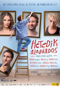 Hetedik alabárdos (2017)