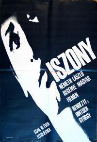 Iszony (1965)