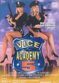Vice Academy 5 (1996)