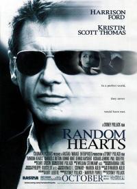 Random Hearts (1999)