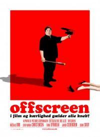 Offscreen (2006)