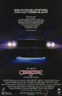 Christine (1983)