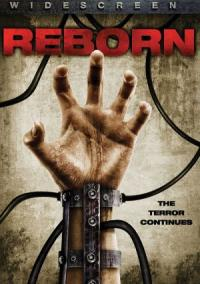 Machined Reborn (2009)