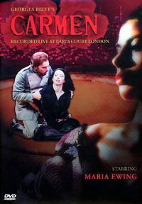 Carmen (1999)