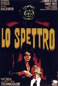 Lo spettro (1963)