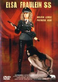 Elsa Fräulein SS (1977)