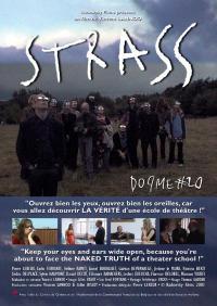 Strass (2001)