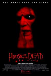 House of the Dead (2003)