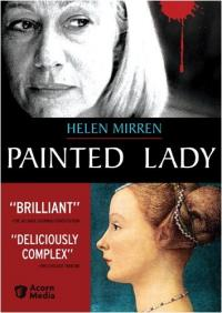 Painted Lady (1997)