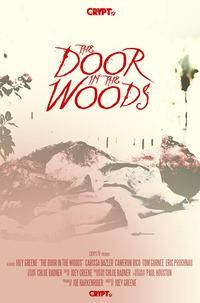 The Door in the Woods (2018)