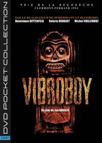 Vibroboy (1994)