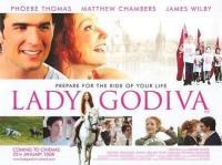 Lady Godiva (2008)