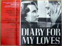 Napló szerelmeimnek (1987)