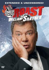 Comedy Central Roast of William Shatner (2006)