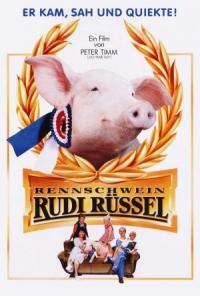 Rennschwein Rudi Rüssel (1995)