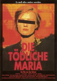 Die tödliche Maria (1993)