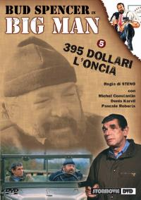 Il Professore - 395 dollar l'oncia (1988)