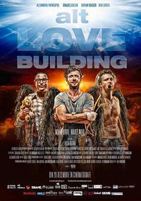 Alt Love Building (2015)