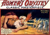 L'Odissea (1911)