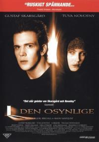 Den osynlige (2002)