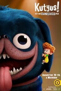 Puppy! (2017)