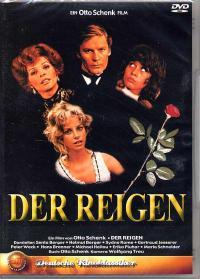 Reigen (1973)