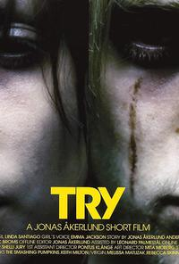 Try (2000)