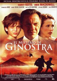Ginostra (2002)