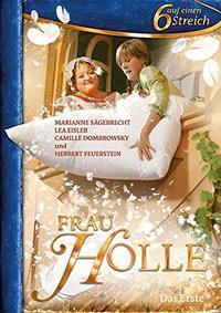 Frau Holle (2008)