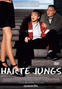 Harte Jungs (2000)