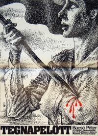 Tegnapelőtt (1982)