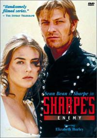 Sharpe's Enemy (1994)