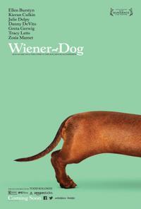 Wiener-Dog (2016)