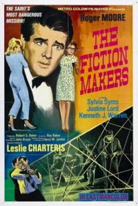 The Fiction Makers (1968)