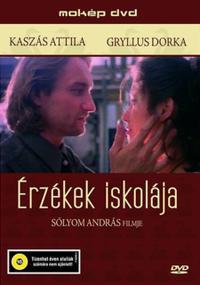 Érzékek iskolája (1996)