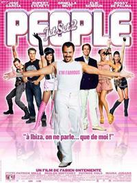 People (2004)