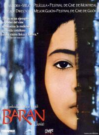 Baran (2001)