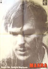 Makra (1974)